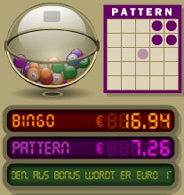 bingoprijs bij bingolot