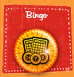bingo spelen bij maria bingo