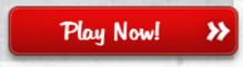 gratis registeren bij maria bingo
