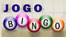 jogobingo logo